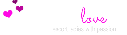 Escort Agency Love